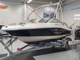 Sea Ray 185 Sport, Moottoriveneet, Veneet, Lahti, Tori.fi