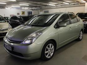 Toyota Prius, Autot, Turku, Tori.fi