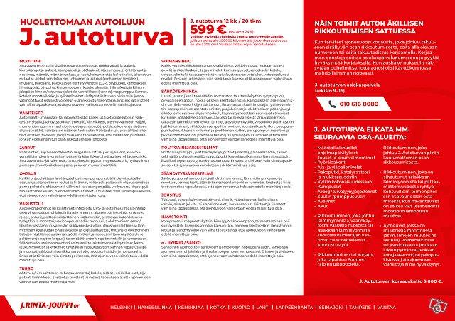Kia Sportage 19