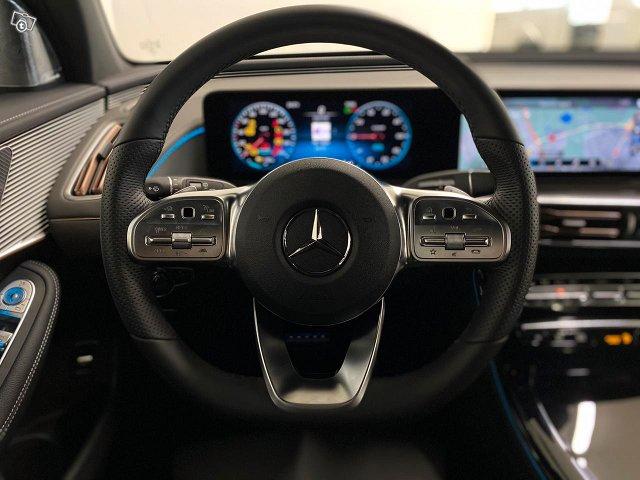 Mercedes-Benz EQC 12