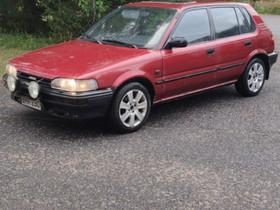 Toyota Corolla, Autot, Keminmaa, Tori.fi