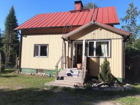Mikkeli Otava Pillistöntie 30 4h+k+kph+s, Myytävät asunnot, Asunnot, Mikkeli, Tori.fi