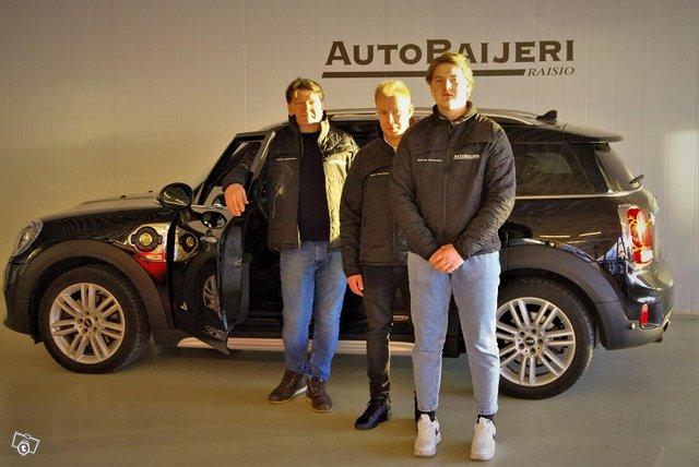 Audi Q2 9