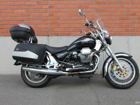 Moto Guzzi California, Moottoripyörät, Moto, Pietarsaari, Tori.fi