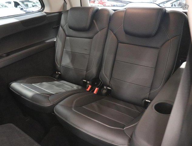 Mercedes-Benz GL 17