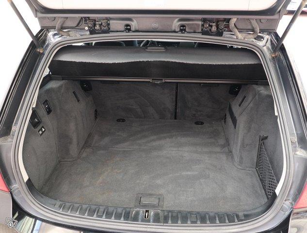 BMW 318d 7