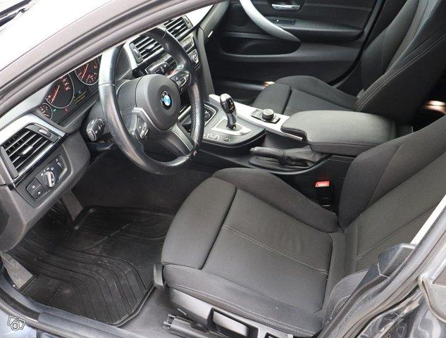 BMW 420 10