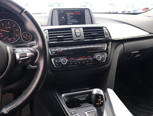 BMW 420 12