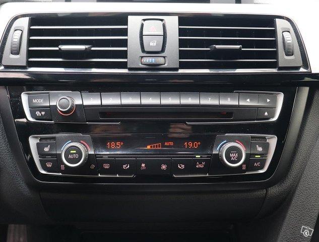 BMW 420 17