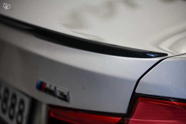 BMW M3 22