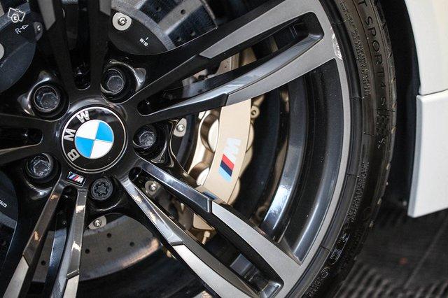 BMW M3 24