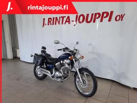 Yamaha XV, Moottoripyörät, Moto, Hämeenlinna, Tori.fi