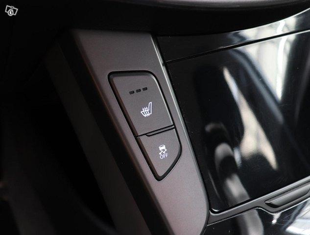 Hyundai I40 Sedan 13