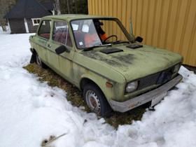 Fiat 128, Autot, Petäjävesi, Tori.fi
