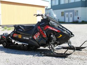 Polaris XCR, Moottorikelkat, Moto, Pietarsaari, Tori.fi