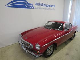 Volvo S1800, Autot, Mäntsälä, Tori.fi