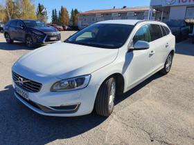 Volvo V60, Autot, Kemijärvi, Tori.fi