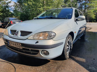 Renault Megane -03