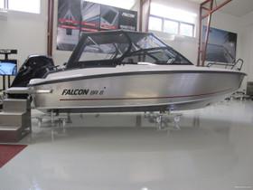 Falcon BR 8+Mercury V6 F225, Moottoriveneet, Veneet, Imatra, Tori.fi