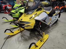 Ski-Doo MX Z, Moottorikelkat, Moto, Tornio, Tori.fi