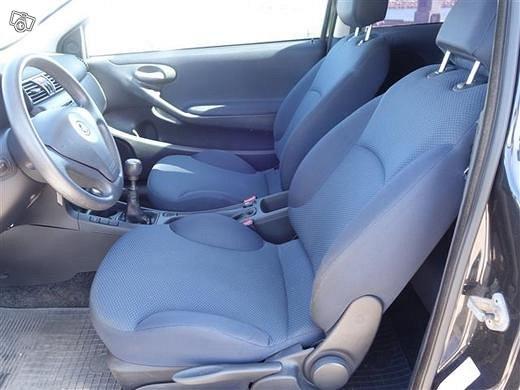 Fiat STILO 6