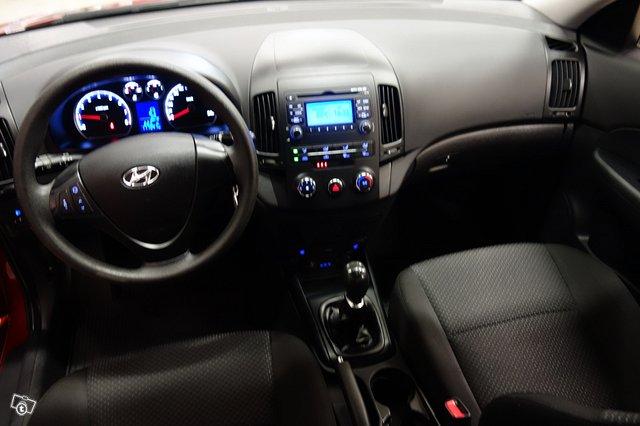 Hyundai I 30 7