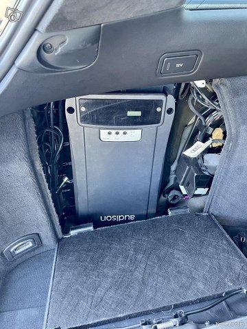Audi RS6 21