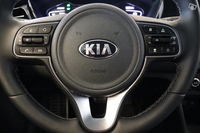 Kia NIRO 16