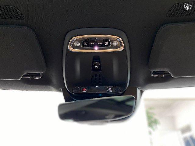 Volvo XC90 24