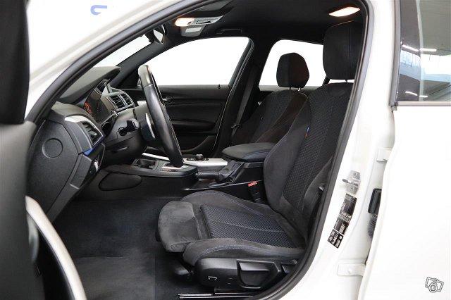 BMW M135i 9