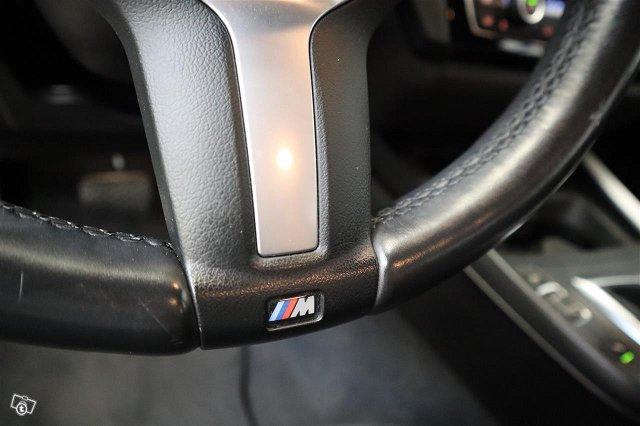 BMW M135i 19