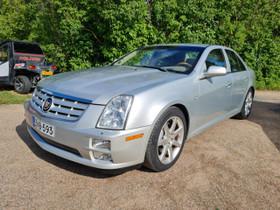 Cadillac STS, Autot, Hollola, Tori.fi
