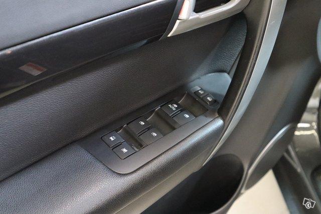 Chevrolet Captiva 25