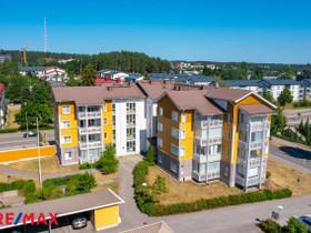 Lahti Hennala Keijutie 9 2h, kk, kph, p, Myytävät asunnot, Asunnot, Lahti, Tori.fi
