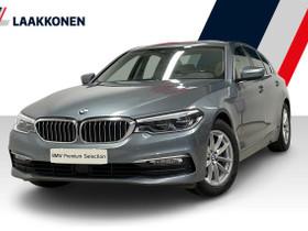 BMW 520, Autot, Kuopio, Tori.fi