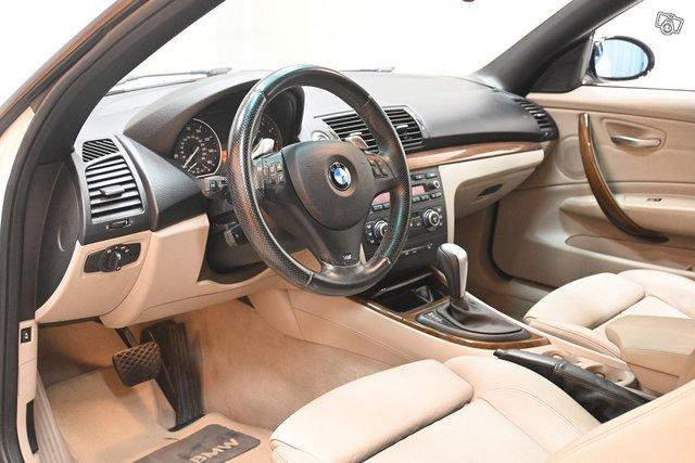 BMW 135 11