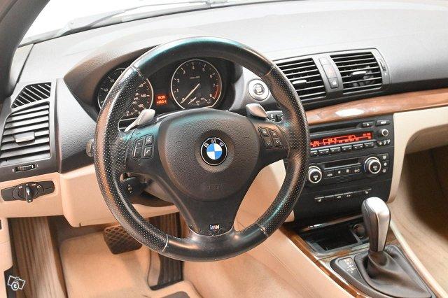 BMW 135 12