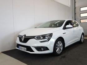 Renault MEGANE, Autot, Huittinen, Tori.fi