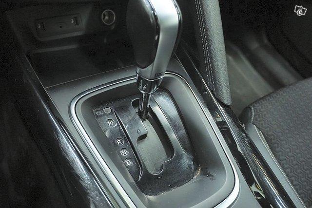 Renault Kadjar 22