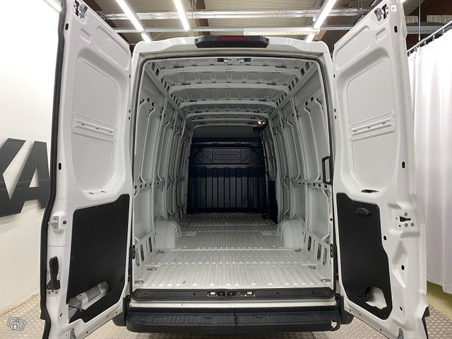 Iveco Daily 19