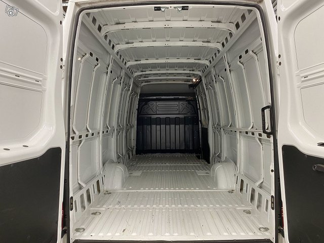 Iveco Daily 20