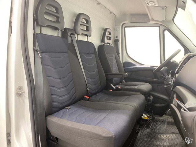 Iveco Daily 23