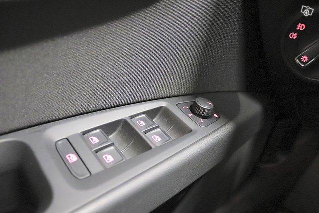 Seat Leon 20