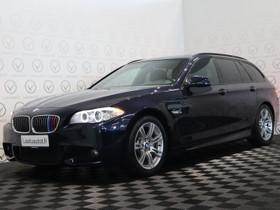 BMW 525, Autot, Lempäälä, Tori.fi