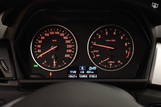 BMW 220 16