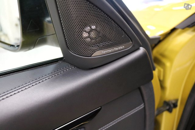 BMW M4 14