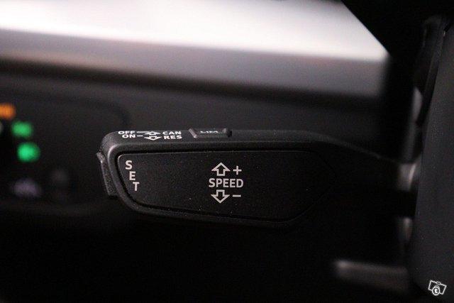 Audi Q5 16