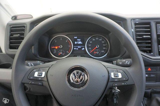 Volkswagen Crafter 17
