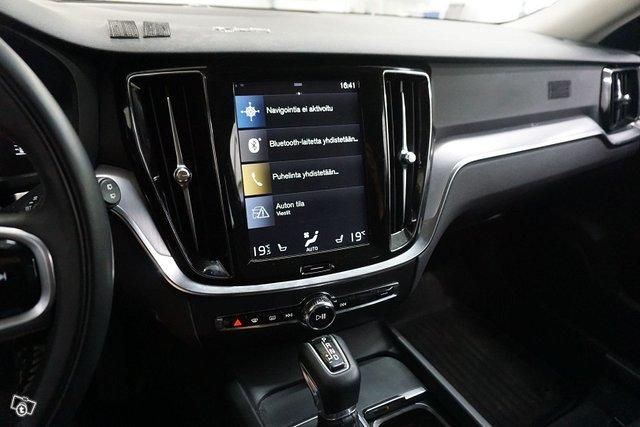 Volvo V60 Cross Country 16