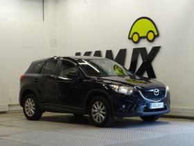Mazda CX-5, Autot, Helsinki, Tori.fi